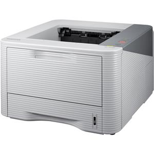 SAMSUNG ML-3310D-Laser-Printer